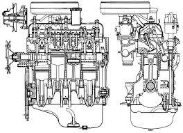 lotus europa group 3 1967 racing cars renault 697 engine