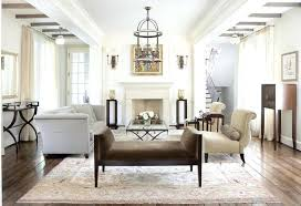 creative bench ideas living room bench ideas simple creations with elegant and classic with large size creative bench ideas