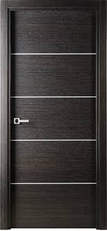 Ideas About Modern Door On Pinterest Modern Interior Doors Door