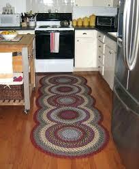 oval rugs braided rug inexpensive 3 foot round denim 7x9 ova