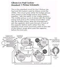 gibson wiring diagrams wiring diagram schematics info wiring library mylespaul com