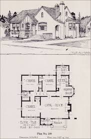 architecture house blueprints. Contemporary Architecture English Stone Cottage House Plans Beautiful 100 Best Style  Architecture 1920 1940 Images On Pinterest And Blueprints