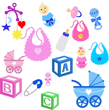 list of items needed for baby 10 list of baby items parents should skip what to buy instead