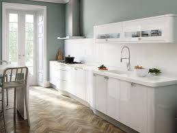 eleganttravertinetilekitchenfloorideastilekitchenfloor classy granite kitchen tile. white kitchens with granite countertops cherry wood kitchen eleganttravertinetilekitchenfloorideastilekitchenfloor classy tile