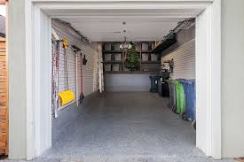 2021 garage remodel cost cost to
