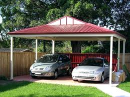 wood carport kits pitched roof carports carports carport garage carports wood carport wooden carport kits s
