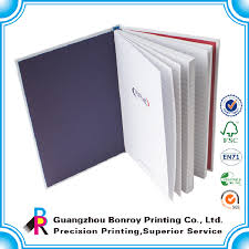 39 Notebook With Colored Pages Wholesale Composition Notebook Wide