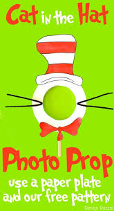 in addition Best 25  Kindergarten scavenger hunt ideas on Pinterest moreover 28 best Celebrate Dr  Seuss  images on Pinterest   Birthday crafts besides 25 FREE Dr  Seuss inspired Printables for Kids   Worksheets in addition  together with Hat Dr  Seuss Printable Rhymes   Evening Family Storytime Dr as well  besides Best 25  Dr seuss bulletin board ideas on Pinterest   Dr suess furthermore This is a week of activities for Dr  Seuss' birthday    books together with Best 25  All about me ideas on Pinterest   All about me activities in addition . on best dr seuss images on pinterest activities day ideas week graduation birthday book s school and unit study worksheets adding kindergarten numbers