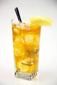 glass of iced tea. Exellent Glass Pitcher Of Iced Tea With A Glass Ice Stock Photo Picture And  Royalty Free Image Image 7976939 On 0