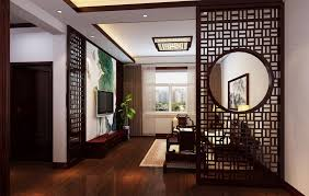 Divider, Awesome Chinese Room Dividers Room Dividers Ikea Wood Floor Door:  outstanding chinese room