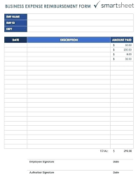 Gas Mileage Spreadsheet Mileage Template Excel Printable Driver Log Sheets Mileage Log Sheet