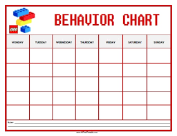 Sticker Charts For Preschoolers Free Printable Daily Reward Charts Download Them Or Print
