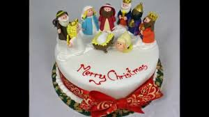 cakes send cakes and gifts to india you