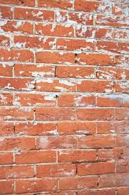 brick wall sealer interior brick sealer image advice on sealing internal brick walls never paint again brick wall sealer our interior