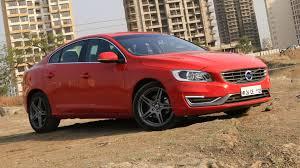 2014 Volvo S60 R Design Price Volvo S60 2015 R Design Price Mileage Reviews