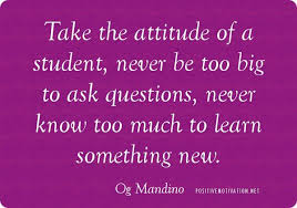 Quotes For College Students Impressive Starting A New Semester Soon Here Are 48 Quotes To Motivate You