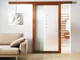 diffe types of sliding glass doorsdiffe types of sliding glass doors