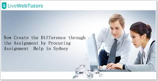 assignment help service archives live web tutors blog now create the difference through the assignment by procuring assignment help in sydney