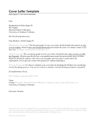 Cover Letters Format For Resume Example Of How T Write A Cover Letter Dravit Si Cover Letters 1
