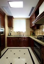 American Made Kitchen Cabinets Custom Made Solid Wood Walnut Kitchen Cabinets Custom Made Solid