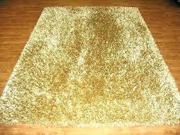 gold rug black and gold rug black and gold rugs for metallic area stylish 6 gold rug