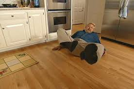 would you for your throw rug
