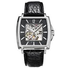 kenneth cole over exposed kc1451 men s watch watches kenneth cole men s over exposed watch