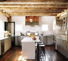 Barn House Interior Barn House Decor Best 25 Barn House Interiors Ideas On Pinterest