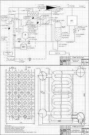 Учебные проекты котельных котельные агрегаты курсовые и  Курсовой проект Расчет котельной