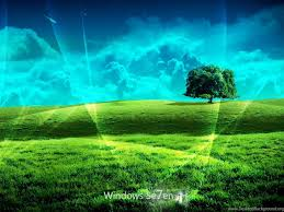 3d Wallpapers For Pc Hd Free Download ...