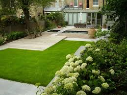 Gravel Garden Design Pict Best Decorating