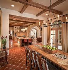custom spanish style furniture. 20 spanish style homes from some country to inspire you custom furniture