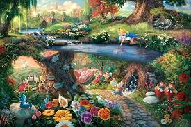 alice in wonderland garden in wonderland fairy garden party no more reservations alice in wonderland rabbit