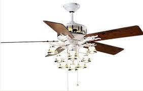 fancy ceiling fans living room decorative ceiling fan lights orient decorative ceiling fans india