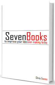 glass collecting being overqualified and are job centres in this ebook chris will share the seven books which will allow you to think more clearly make better decisions and understand why and how you make