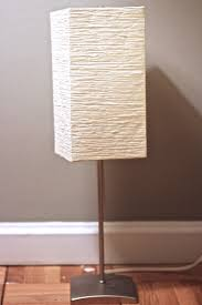 ikea floor lamp rice paper. Paper Floor Lamps Ikea Table Amazing Heavy Rice Nymo Lamp On O
