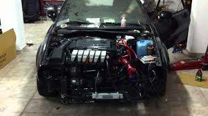 fuse box diagram in addition 1992 volkswagen corrado on diagram joint inner moreover vw mk2 2 0 16v engines on vw corrado 1997 audi a6 fuse relay panel in addition