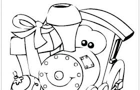 Disney Free Printable Coloring Pages For Kids Unique 35