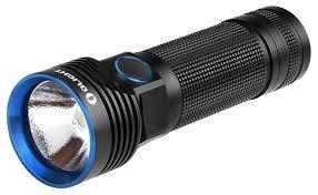 Ручной <b>фонарь Olight R50</b> Pro Seeker — купить по выгодной цене ...