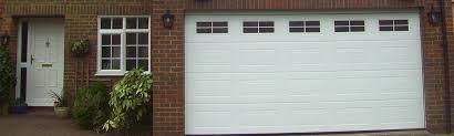 garage door milton keynes domestic garage door domestic garage door domestic garage door solutions domestic garage door repair