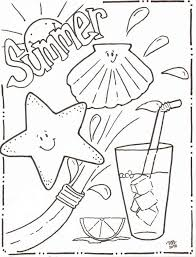 14a8c2be5857c1b47d50012ab1bc1377 25 best ideas about summer coloring pages on pinterest beach on super bowl 25 square pool template