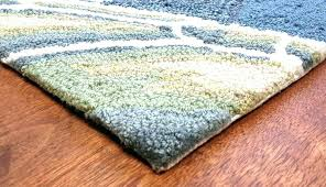 outdoor rugs 5x7 outdoor area rugs large size of outdoor rug vinyl rugs