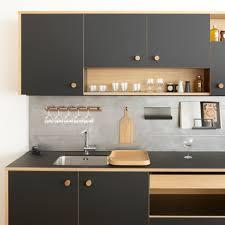 Infinity Kitchen Designs Kitchen Architecture And Design Dezeen