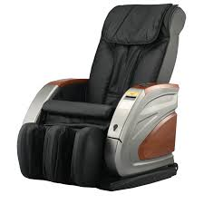Massage Chair Vending Machine Business Delectable Vending Machine Massage Chair Vending Machine Massage Chair