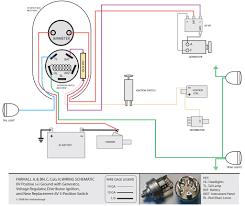 m farmall wiring diagram residential electrical symbols \u2022 Farmall H Electrical Wiring Diagram farmall super m wiring diagram wellread me rh wellread me wiring diagram farmall m tractor farmall m 12 volt conversion wiring diagram