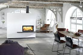 cost of a gas fireplace insert large size of fireplace insert wood burning fireplace gas fireplace