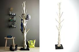 Metal Tree Coat Rack Tree Branch Coat Rack Cool Branch Coat Racks Tree Branch Coat Rack 99