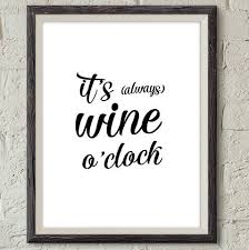 Wine Quotes Amazing 48 Popular Wine Quotes And Quotations Golfian