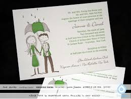 funny wedding invitation archives funny wedding media Unique Wedding Invitations Content Unique Wedding Invitations Content #32 funny wedding invitations wording