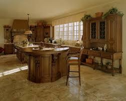 Large Marble Kitchen Island With Huge Kitchen Island Aphiaorg - Huge kitchens